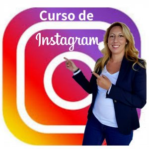 Curso de Instagram On line