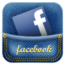 curso de facebook https://www.economiacristica.com