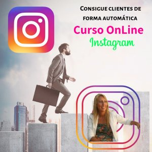 Curso On Line de Instagram https://www.economiacristica.com/