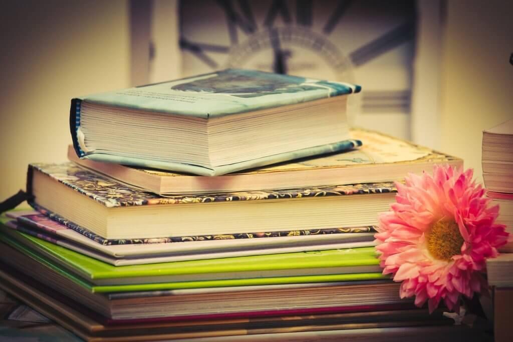Libros De Emprendedores, De Ventas Y Crecimiento Personal y Espiritual